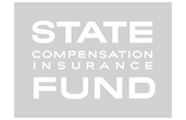 California State Fund