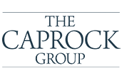 The Caprock Group Color Logo