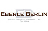Eberle Berlin Color Logo
