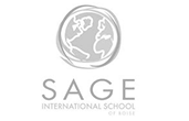 Sage International School