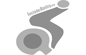 Includability Logo