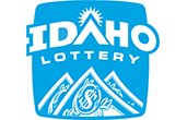 Idaho Lottery Color Logo