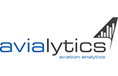 avialytics color logo