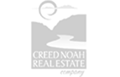 Creed Noah Real Estate