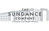 The Sundance Company Color Logo